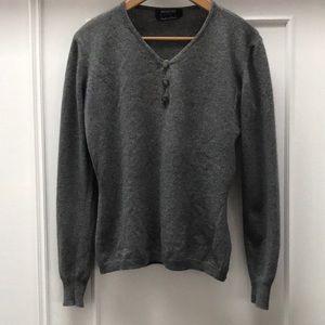 Max Mara sweater size S/M